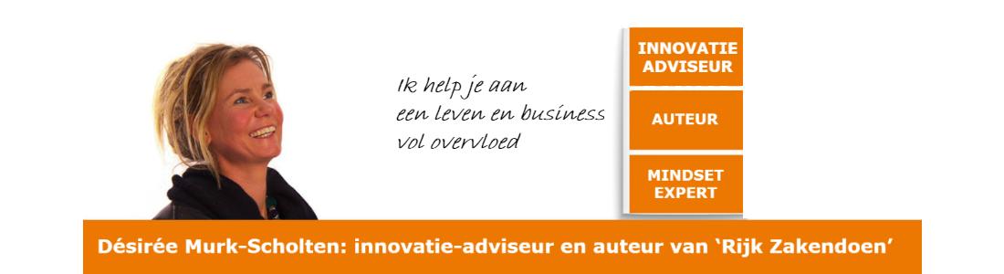 Innovatie-Zakelijk-Netwerken-Business-Club-Utrecht-Nieuwegein-Netwerken