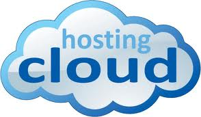 Cloud-Hosting-van-Topshelf-Media
