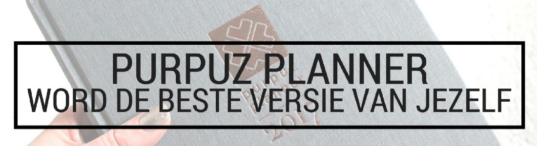 Purpuz-Planner-Clen-Verkleij-Business-Club-Utrecht-Open-Coffee-Netwerken
