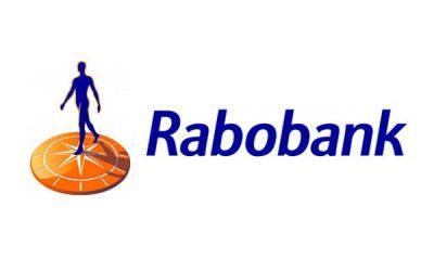 Rabobank vraagt Topshelf Media om workshops te verzorgen