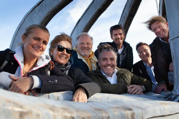 Laatste fase Fotowedstrijd IJsselstein 2019 is ingegaan